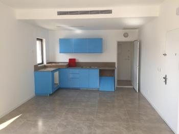 NEW 2 ROOMS WITH AMAZING VIEW'S ON RAMBAN ST.