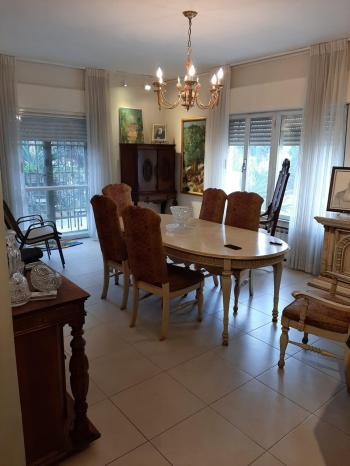 THE BOUQET: UNFURNISHED GORGEOUS 4 ROOM APARTMENT FOR RENT IN KATAMAON