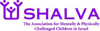 Jerusalem goes purple in support of Shalva
