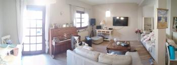 Eager to sell! Apartment in Old Katamon