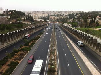 Via to open Jerusalem tech innovation center