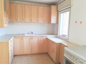 Adam Street In Armon Hanatziv- Great investment, Adam street 3 rooms, Immediate