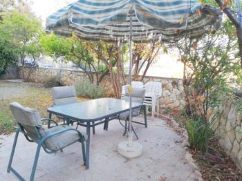 Exclusive for rent: Amazing garden apartment Raziel street