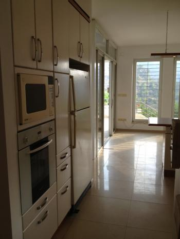 For Sale in Jerusalem Israel in Ein Karem a 12 Room Villa