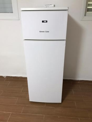 Must be sold  Frigidaire Green Line  GRL265W