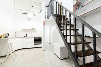 🏡 New Exclusive Property For Sale Yehudit St 2 Jerusalem!