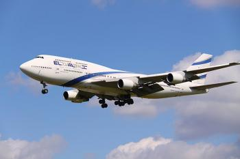 El Al to charge up to $99 for extra 3 inch legroom