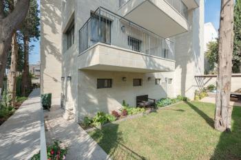 A Great Opportunity To Purchase Your Dream Home In Old Katamon !!