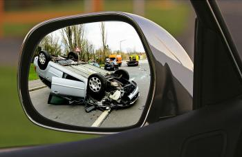 Number of fatal traffic accidents rises by 10% in 2019