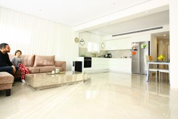 For Sale In Old Katamon A Stunning 4 Room Apartment!