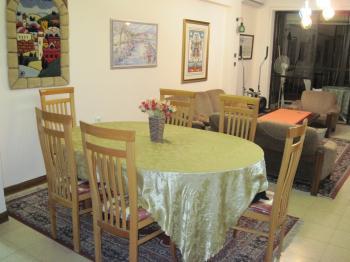 3 bedroom furnished in Rasko