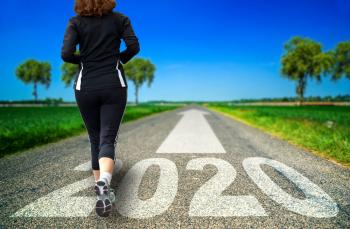 7 ways you can make a positive change to the world in 2020