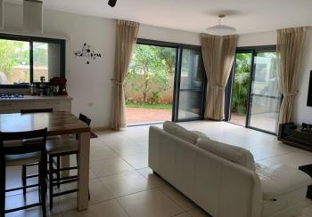 AMAZING duplex in prime location, 224SQM,Spacious, bright and quiet