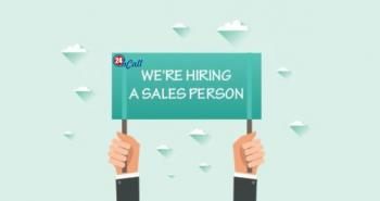 Sales Reps for oncall-24.com- Immediate Hire!!!
