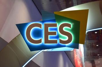 20 Israeli companies to get excited about at CES 2020