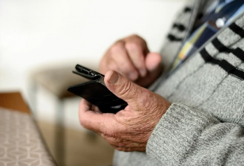 Israeli telemarketers scam the elderly to the tune of millions of dollars a year, report finds