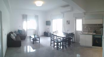 Apartment for Rent on Harlap Street!