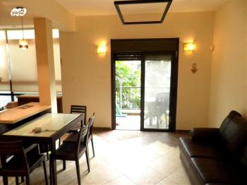 Renovated Apartment for Sale in Rehavia!