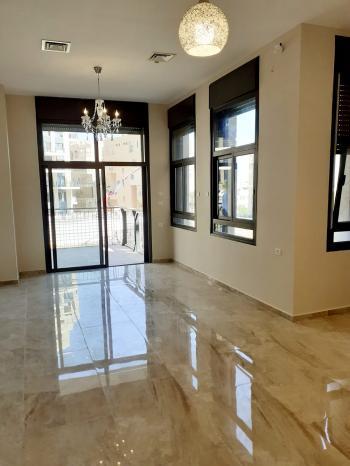 New Apartment for Sale in Romema!