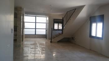 Givat Hamivtar, Fully Renovated 400 meter Two Family, 7 rooms+ 2 rental units flexible price