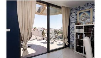 Beautiful duplex apartment in Nachlaot