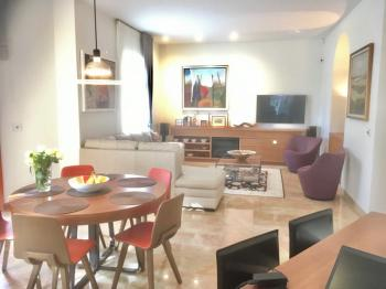 Exclusive�for sale: Renovated Talbeih  Jerusalem Charm