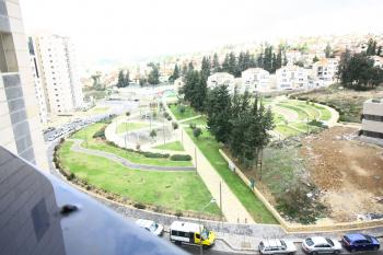 A 3 Room Apartment For Sale In Arnona With A Magnificent View!