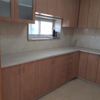 Beautiful 3 bedroom apartment in Ba'aka to rent April 1