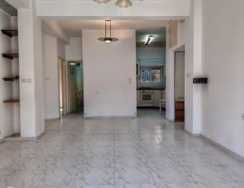 A spacious bright 3 room apartment for sale in Kiryat Shmuel!