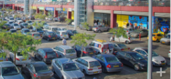 For Sale in Israel in Rishon LeZion a Commercial Complex