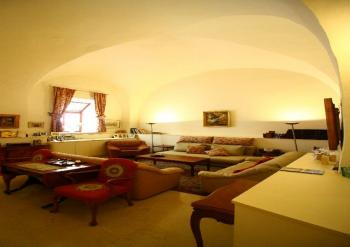 Amazing Duplex Key Money Apartment for Sale in Nachlaot