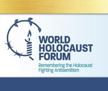 Transit Arrangements in Jerusalem during next week's Holocaust Forum