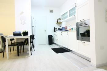 Magnificent 2.5 Room Garden Apartment For Sale In Arnona!