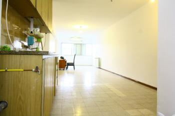 Excellent 3 Room Apartment For Sale In Katamonim!