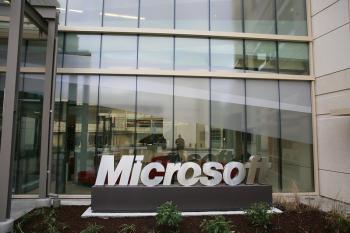 Microsoft to establish major cloud data center in Israel