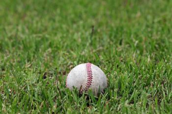 Baseball field dedicated in memory of Ezra Schwartz, who was killed in a terror attack