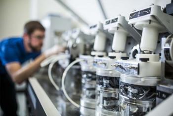 3 Israelis hospitalized with flu-like symptoms as coronavirus fears mount