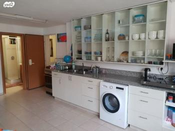 yechidat diur in Chashmonaim for rent
