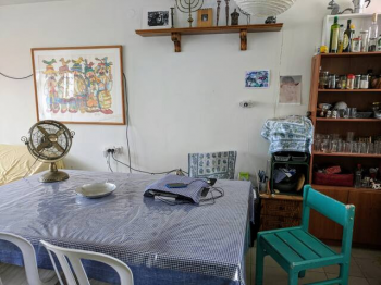 Room for Rent - Female - NACHLAOT