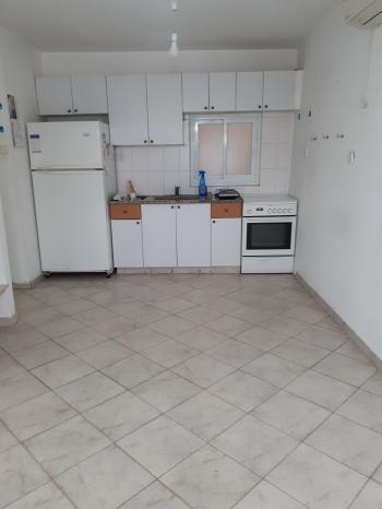 ₪3500 / 1br - Beautiful & Bright 1 bedroom *** No agent fee ***