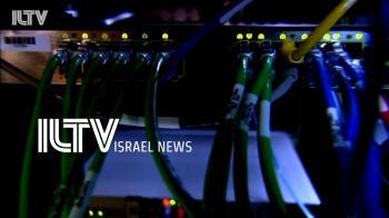 Israeli cyber defense fends off 800 attacks on world leaders
