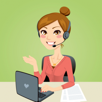 Experienced Virtual Assistant Needed
