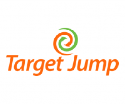 Target Jump | Professional & Reliable Web Development