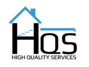 High Quality Services - Property Management