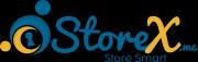 StoreX-Most Convenient, Local, SelfStorage Service in Israel