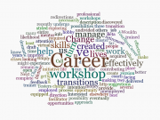 Career Change Management Workshops