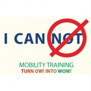 OW-TO-WOW.CO       REGAIN YOUR MOBILITY