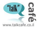 Talkcafé - chat groups over a cup of coffee