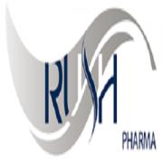 Rush Pharma