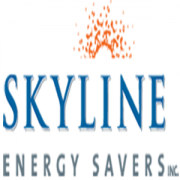 Skyline Energy Savers Inc